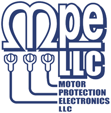 Motor Protection Electronics, Inc.