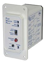 Pump-Monitor-Relay1
