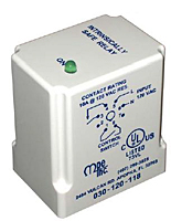 Product Image - Instrinsically Safe Relay