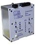 Intrinsically Safe Duplexer (ISD)